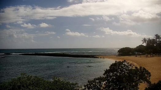 2006 12 Turtle Bay_snapshot