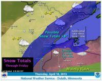 2013-04-18 april storm #3