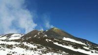 14 11 02 Mt Etna 20141102_104837