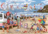 the-house-of-puzzles-xxl-pieces-regatta-day-jigsaw-puzzle-500-pieces.60648-1.fs