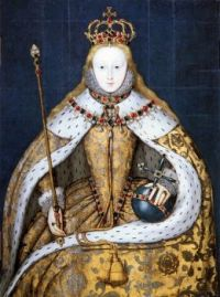 800px-Elizabeth_I_in_coronation_robes