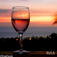 #WeinPuzzle - Sula vineyards (11)