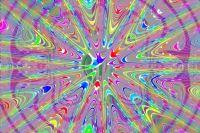 ColorChaos-2430-Light