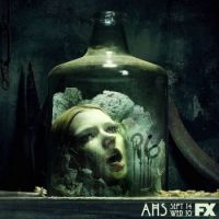-American-Horror-Story-Season-6-Off-With-Your-Head-Poster-american-horror-story-39894084-500-500