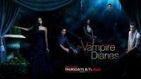 TVD-the-vampire-diaries-tv-show-15539382-1920-1080