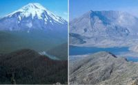 mt-st-helens-before-after picture-1980-eruption