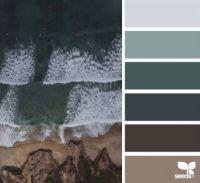 Color Shore by _Luis_
