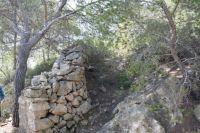 Mallorca - Sa Dragonera - 03/2019