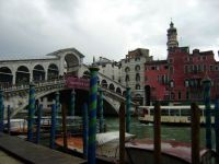 Venedig2_RainerCasna
