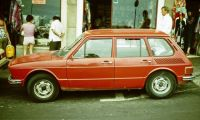 Volkswagen_Brasilia_