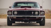 ford-mustang-boss-429 (3)