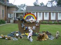 Scarecrows 2013 009
