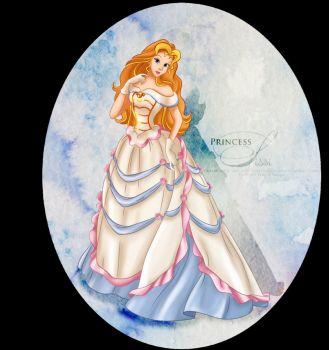 Princess Sissi