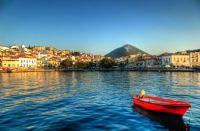 pylos greece