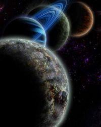 planets_galaxy_stars_146448_6000x6000