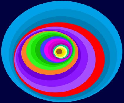 Triplets And Singletons Swirl (Smaller)