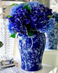 Bouquet #81