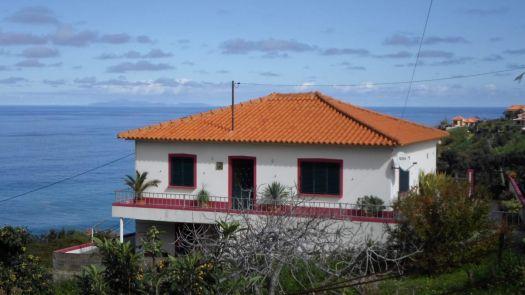 124 Faial-Madeira