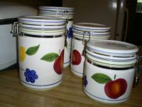 canisters 002