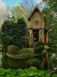 my ideal home :) i wish i wish iwish <3