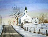 country_church