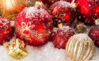 Christmas 56