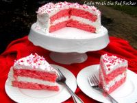 2-part-cake-2