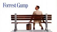 THEME: Movies - Forrest Gump