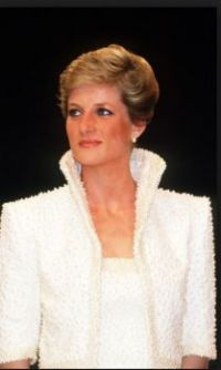 Remembering The Beautiful Irreplaceable Diana