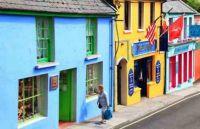 Dingle Co Kerry