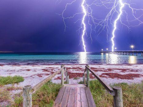 Port Neill, South Australia