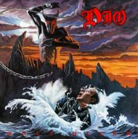 dio_holy_diver_1500x1506px_110314001548_2