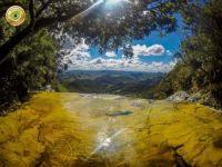 Brasil - Janela do Céu (Parque Estadual do Ibitipoca)