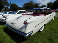 Imperial 1960, Crown convertible