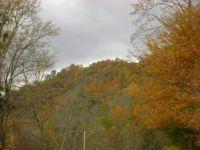 october in NC