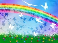 rainbow-art-and-pictures-21989347-1024-768
