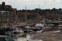 Blakney, Norfolk.