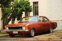 Chevrolet_Opala_
