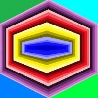 COLORS HEX