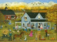 Sheila Lee Estad-Thanksgiving