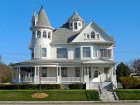Andrew M Hargis house Grand_Island_NE