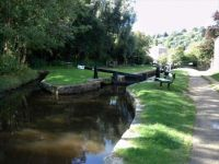 A cruise along the Huddersfield Narrow Canal (222)