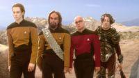 TBBT Star Trek