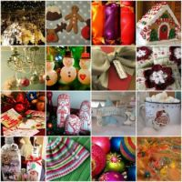 Christmas is back in just 357 days by Relly Annett-Baker on flickr