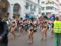 Karneval Copenhagen