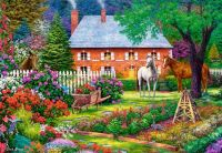 the-sweet-garden-puzzle-1500-pieces.57041-1.fs