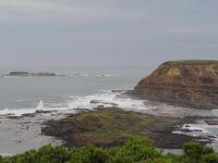 The Nobbies, Phillip Island