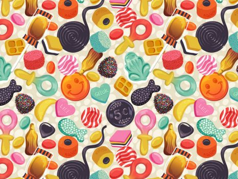 miriam-bos-copyright-pattern-candy-web