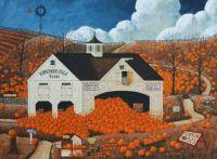 Art Poulin-pumpkinhillfarm_730