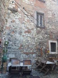 caratteristico scorcio di Brescia14